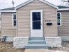 Photo of 2311 Bryan Avenue, Granite City, IL 62040-2002 (MLS # 19036843)