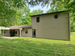 Photo of 820 Old Hwy 51 N, Anna, IL 62906 (MLS # 19037022)