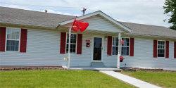 Photo of 3421 Maryville, Granite City, IL 62040-4131 (MLS # 19037103)