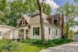 Photo of 434 West Madison Avenue, Kirkwood, MO 63122-4115 (MLS # 19037107)