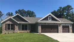 Photo of 0-Lot 31 Hickory Knoll Drive, Troy, MO 63379 (MLS # 19037134)
