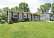 Photo of 12060 Weshire Place, Maryland Heights, MO 63043-4133 (MLS # 19037136)