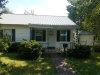 Photo of 604 Parkside, Farmington, MO 63640-2023 (MLS # 19037156)