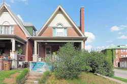 Photo of 302 North Middle Street, Cape Girardeau, MO 63701-5632 (MLS # 19037244)