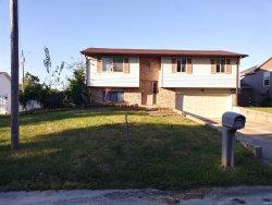 Photo of 47 Georgetown Drive, Granite City, IL 62040-3010 (MLS # 19037259)
