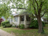Photo of 201 Clay Street, Edwardsville, IL 62025 (MLS # 19037600)