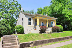 Photo of 333 North Middle Street, Cape Girardeau, MO 63701-5631 (MLS # 19037604)