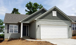 Photo of 266 Autumn Oaks (lot 41) Drive, Troy, MO 63379 (MLS # 19037626)