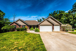 Photo of 61 Forest Lane, Troy, MO 63379-3817 (MLS # 19037637)