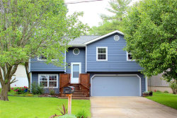 Photo of 108 Wood, Collinsville, IL 62234-5345 (MLS # 19037990)