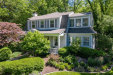 Photo of 314 Park Road, Webster Groves, MO 63119-2533 (MLS # 19038069)