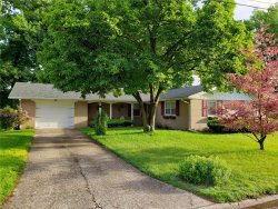 Photo of 4 Crestwood, Collinsville, IL 62234-2305 (MLS # 19038438)