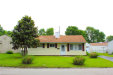 Photo of 289 South 14th, Wood River, IL 62095-2251 (MLS # 19038708)