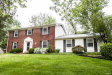 Photo of 307 Brixham Drive, Chesterfield, MO 63017-3028 (MLS # 19038724)