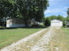 Photo of 21827 Dove Lane, Carlyle, IL 62231 (MLS # 19038795)