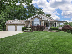 Photo of 4 Chelsea Road, Collinsville, IL 62234-4866 (MLS # 19039008)