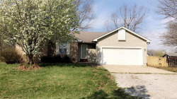 Photo of 1051 Bermuda, Edwardsville, IL 62025 (MLS # 19039413)