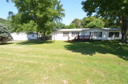 Photo of 5721 Hawthorne Drive, House Springs, MO 63051 (MLS # 19039802)
