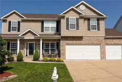 Photo of 5141 Copperleaf Drive, Imperial, MO 63052-3218 (MLS # 19039893)