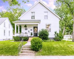 Photo of 700 Zschokke Street, Highland, IL 62249-1449 (MLS # 19040062)