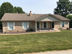 Photo of 21 Christina Drive, Pevely, MO 63070-1644 (MLS # 19040529)