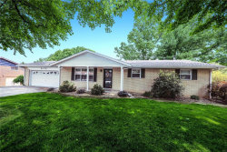 Photo of 102 Middlegate Lane, Collinsville, IL 62234 (MLS # 19040556)