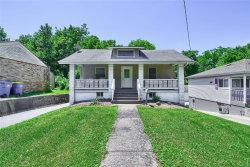 Photo of 409 West Union, Edwardsville, IL 62025-1451 (MLS # 19040884)