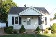 Photo of 1621 Schobert Drive, Belleville, IL 62226-6222 (MLS # 19041162)