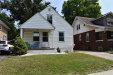 Photo of 2556 State Street, Granite City, IL 62040-4831 (MLS # 19041265)