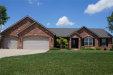 Photo of 4005 Autumn Oak Drive, Smithton, IL 62285-3534 (MLS # 19042057)