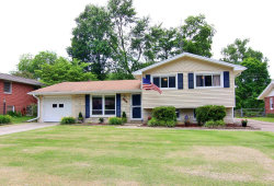 Photo of 1539 Price Drive, Cape Girardeau, MO 63701-4032 (MLS # 19042109)