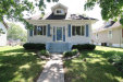 Photo of 503 South State Street, Freeburg, IL 62243-1522 (MLS # 19042286)