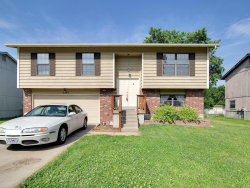 Photo of 2543 Lombard, Imperial, MO 63052-2055 (MLS # 19042312)