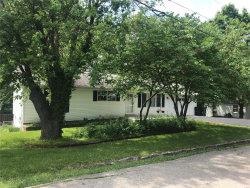 Photo of 1421 Scenic Drive, Arnold, MO 63010-1034 (MLS # 19042510)