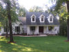 Photo of 119 Valley Oaks Lane, Union, MO 63084-3530 (MLS # 19042541)