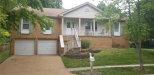 Photo of 3549 Sorrel Tree Lane, St Louis, MO 63129-2951 (MLS # 19043285)