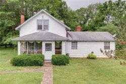 Photo of 555 Plymouth Terrace Drive, Eureka, MO 63025-1660 (MLS # 19043320)