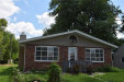 Photo of 214 3rd Avenue, Edwardsville, IL 62025 (MLS # 19044051)