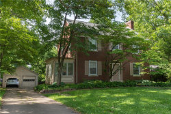 Photo of 1028 St Louis Street, Edwardsville, IL 62025 (MLS # 19044127)
