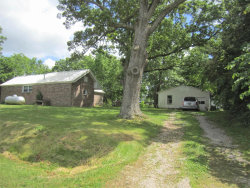 Photo of 320 East Madison, Conway, MO 65632 (MLS # 19044305)