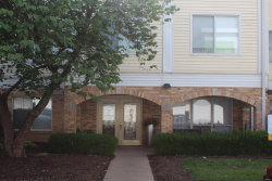 Photo of 942 Guelbreth , Unit 102, St Louis, MO 63141-5955 (MLS # 19044323)
