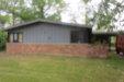 Photo of 8422 Alder Avenue, St Louis, MO 63134-1308 (MLS # 19044549)