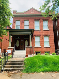 Photo of 3853 Humphrey, St Louis, MO 63116-4825 (MLS # 19044673)