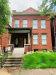 Photo of 3853 Humphrey, St Louis, MO 63116-4825 (MLS # 19044673)