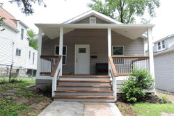 Photo of 7127 Saint James, St Louis, MO 63143-3526 (MLS # 19044695)