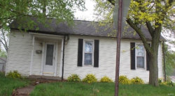 Photo of 517 North Keebler Avenue, Collinsville, IL 62234-4014 (MLS # 19044699)