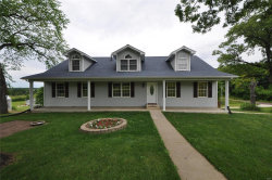 Photo of 334 Penrod Road, Troy, MO 63379-4776 (MLS # 19044716)