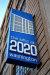 Photo of 2020 Washington Avenue , Unit 102, St Louis, MO 63103-1651 (MLS # 19044761)
