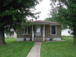 Photo of 911 Deal Street, Highland, IL 62249-1314 (MLS # 19045005)