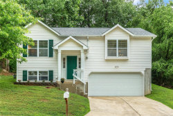 Photo of 731 Highland Avenue, Valley Park, MO 63088-1424 (MLS # 19045386)